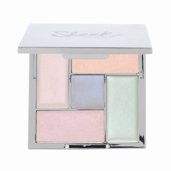 Sleek Highlighter Gesichts-Make-up 9g