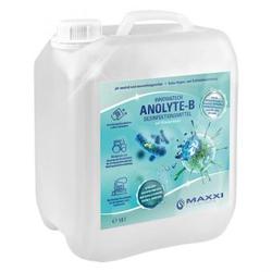 Anolyte-B Flächen-Desinfektion - 10 l Kanister