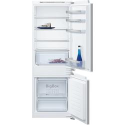 NEFF Einbaukühlschrank KI5772FF0