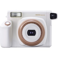 Fujifilm Instax WIDE weiß