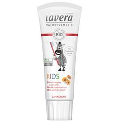 Lavera Zahncreme Kids 75 ml