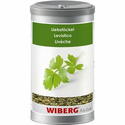 Liebstöckel getrocknet - WIBERG