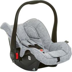ABC Design Babyschale Babyschale Hazel, graphite grey