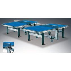 Sparset: 2 x Cornilleau 740 Tischtennistisch