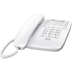 Gigaset Gigaset DA510 Schnurloses DECT-Telefon