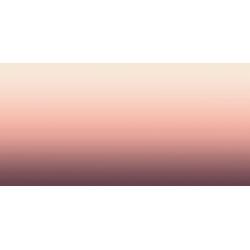Fototapete Sunset - Ombre