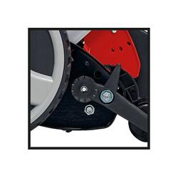 Einhell Akkurasenmäher Spindelmäher GE-HM 18/38 Li-Solo, 38 cm Schnittbreite, ohne Akku und Ladegerät