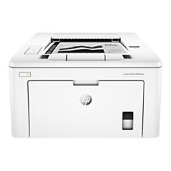 HP LaserJet Pro M203dw - Drucker - monochrom - Laser