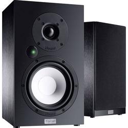 Magnat Multi Monitor 220 Aktiver Monitor-Lautsprecher 12.5cm 5 Zoll 40W 1 Paar
