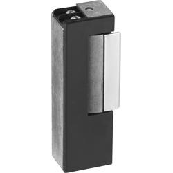ABUS ET 50 SB elektrischer Türöffner