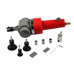 Busching Druckluft-Ventilschleifgerät ZA-209
