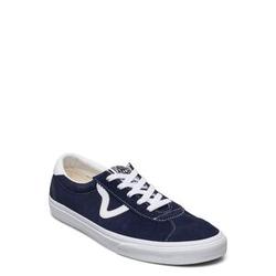 Vans Ua Vans Sport Niedrige Sneaker Blau VANS Blau 42,41,37,38,40,36,38.5,39,46