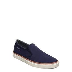 Gant Prepville Slip-On Shoes Sneaker Blau GANT Blau 44,40