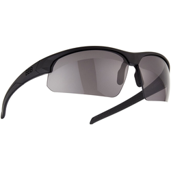 BBB Sonnenbrille Impress BSG-58