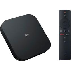 Xiaomi Streaming-Box Mi Streaming TV Box S