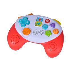 SIMBA Spiel, ABC Game Controller