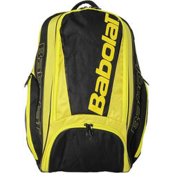 BABOLAT Tennisrucksack Pure Aero