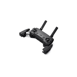 DJI Mavic Air Fly More Combo weiß