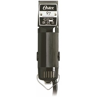 Oster 97-44