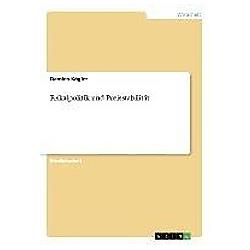 Fiskalpolitik und Preisstabilität. Damien Kögler  - Buch