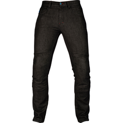 PMJ Vegas, Jeans - Schwarz - 40