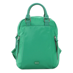 Tamaris Anna City Rucksack 33 cm green