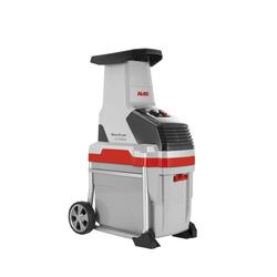 Elektro-Messerhäcksler LH 2800