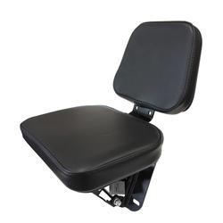 Schlepper Beifahrersitz ST20 PVC