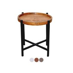soma Couchtisch Soma Beistelltisch Couchtisch Wohnzimmer-Tisch run