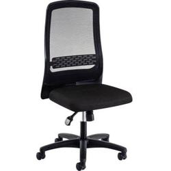 Prosedia Bürodrehstuhl Eccon plus-8 Schwarz 7172/5800/2217 1St.