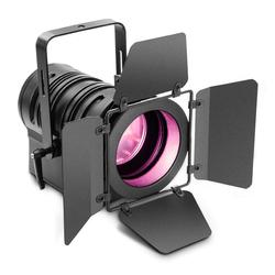 Cameo TS 60 W RGBW Theater-Spot
