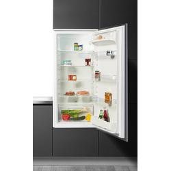 Zanussi Einbaukühlschrank ZBA23042SA, 121,8 cm hoch, 54 cm breit