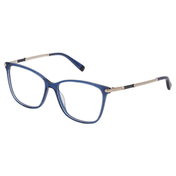 ESCADA Brille VESA95S blau