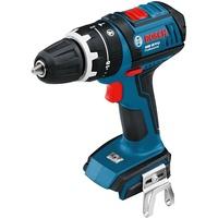 Bosch GSB 18 V-LI Professional ohne Akku (0601867101)