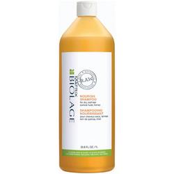 Matrix Biolage R.A.W. Nourish Shampoo 1l