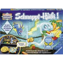 Ravensburger Schnappt Hubi! Schnappt Hubi! 22093