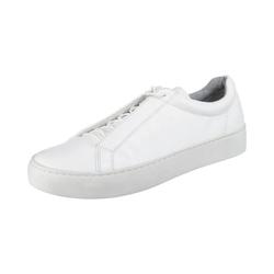 Vagabond Zoe Sneakers Low Sneaker 39