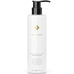 Marula Oil Rare Oil Replenishing Shampoo 222 ml