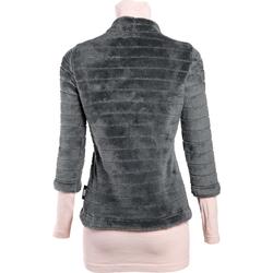 Dainese AWA MID 1.1, Pullover Damen - Dunkelblau/Dunkelblau - XS