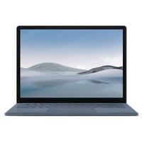 Microsoft Surface Laptop 4 5BT-00027