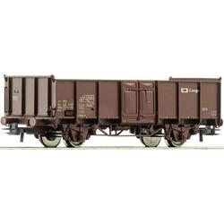 Roco 56274 H0 Offener Güterwagen der CD Cargo CD Cargo