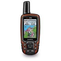 Garmin GPSMap 64s (010-01199-10)