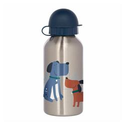 Sigikid Trinkflasche Hund 400 ml
