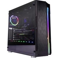 Captiva Highend Gaming I57-713 (i7-10700KF/RTX3090 24GB GDDR6X/SSD 1TB/2TB/32768/MSI/w/o OS