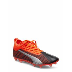 Puma 5.2 Fg/Ag Shoes Sport Shoes Football Boots Orange PUMA Orange 42,43,42.5,41,44.5,44,40,47,39,45