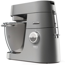 Kenwood Chef XL Titanium KVL8320S