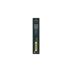 Faber Castell Druckbleistiftminen TK 2mm 2H 10 St