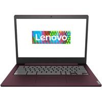 Lenovo Chromebook S340 (81TB000HGE)