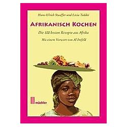 Afrikanisch kochen