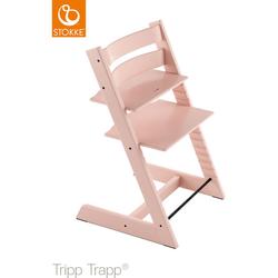 Stokke® Tripp Trapp®, rosa - rosa
